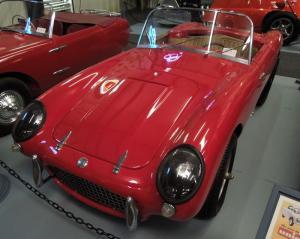 1958-berkeley-b65.jpg