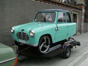 1958-mochet-cm125y.jpg