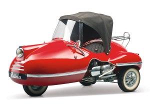 1958-rollera-darin-schnabel-rm-auctions.jpg