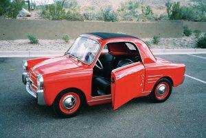 1959-autobianchi-bianchina-500-transformable.jpg