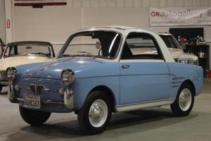 1959-autobianchi-bianchina-coupe.jpg