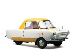 1959-frisky-family-three-darin-schnabel-rm-auctions.jpg