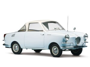 1959-glas-isard-400-coupe-darin-schnabel-rm-auctions.jpg