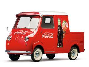 1959-goggomobil-tl-400-transporter-platc3b3s-darin-schnabel-rm-auctions.jpg
