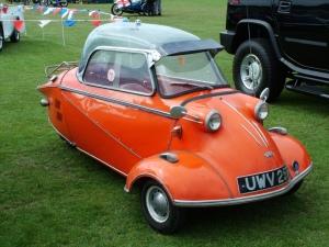 1959-messerschmitt-kr200-bubble-car.jpg
