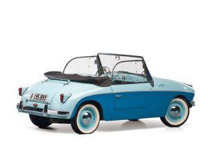 1959-ptv-250-darin-schnabel-rm-auctions.jpg