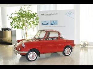 1960-1966-mazda-r360-coupe.jpg