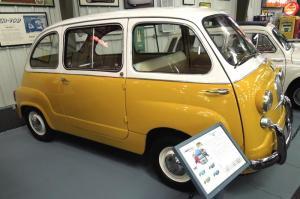 1960-fiat-600-multipla.jpg