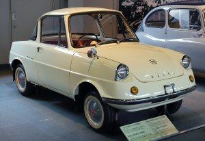 1960-mazda-r360-coupe.jpg