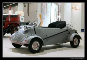 1960-messerschmitt-fmr-tg-500-tiger-2.jpg