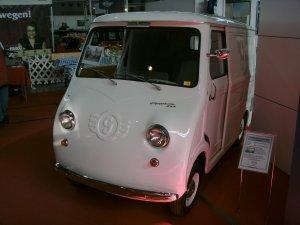 1961-goggomobil-tl400-transporter.jpg