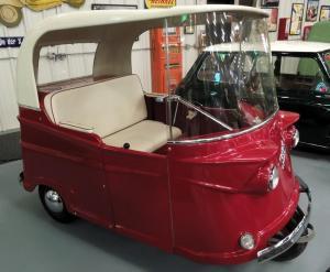1961-taylor-dunn-trident-electric-car.jpg
