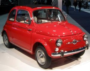 1962-fiat-500-cc-ifcar.jpg