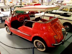 1962-fiat-500-jolly.jpg