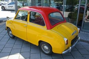 1964-1966-glas-goggomobil.jpg