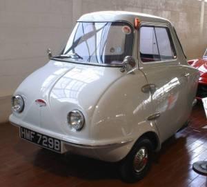 1964-scootacar-mk-ii-deluxe.jpg
