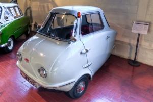 1964-scootacar-mkii-de-luxe.jpg