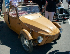 1964-velorex-fabric-covered-car.jpg
