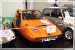 1970-1974-bond-bug.jpg