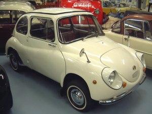 1970-subaru-360.jpg
