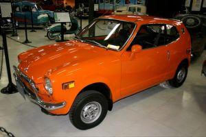 1972-honda-z600.jpg