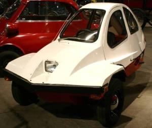1981-freeway-microcar.jpg