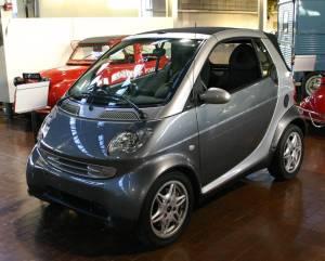 2003-smart-cabrio-passion-microcar.jpg