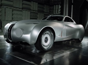 2006-bmw-concept-coupe-mille-miglia-front.jpg