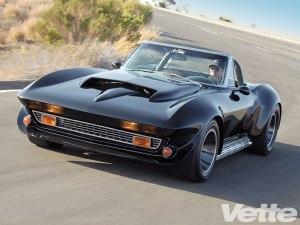 2010-corvette-twin-turbo-sting-ray-por-don-park-basado-en-un-corvette-sting-ray-de-1967.jpg