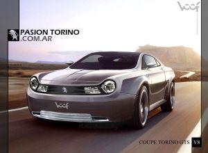 3d-torino-gts-2000-inspirado-en-el-torino-zx-de-los-80.jpg