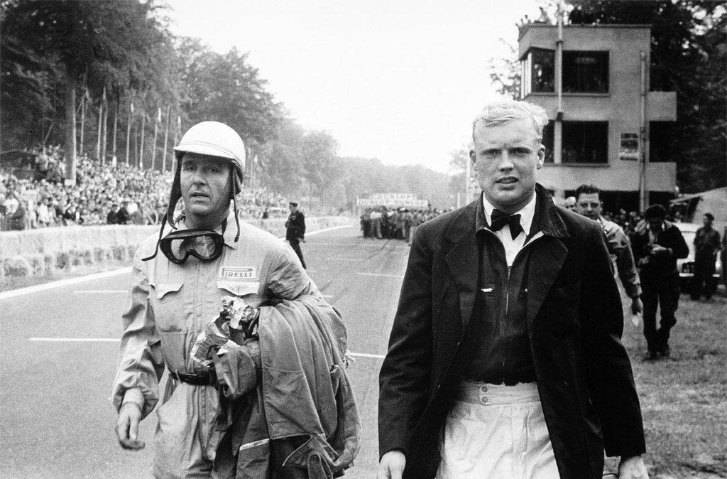 Gp francia giuseppe nino farina y mike hawthorn 1952 f1 for Canyon motors subaru twin falls