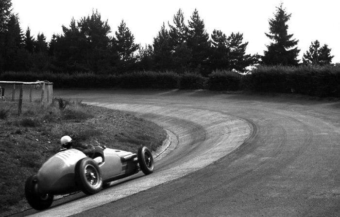 GP Alemania 1952