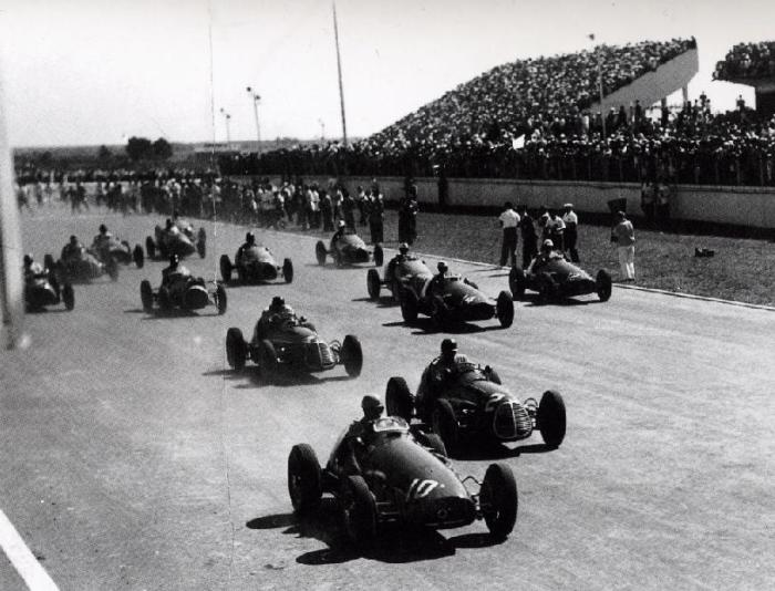 1953 GP Argentina 3