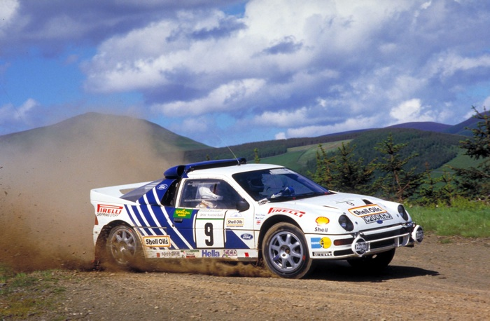 1986 Ford-RS200 Scot (moremsportshistory)