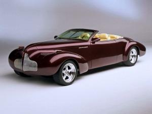 1996-buick-blackhawk-inspirado-en-el-de-1939.jpg