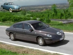 2004-tucker-torpedo-inspirado-en-el-tucker-torpedo-de-1948.jpg