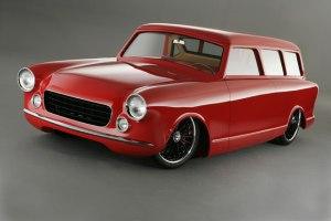 2007-ferrambo-wagon-por-divers-street-rods-hc3adbrido-entre-nash-rambler-wagon-de-1960-y-ferrari-360.jpg