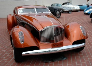 1934-packard-myth-custom-boattail-coupe-4.jpg