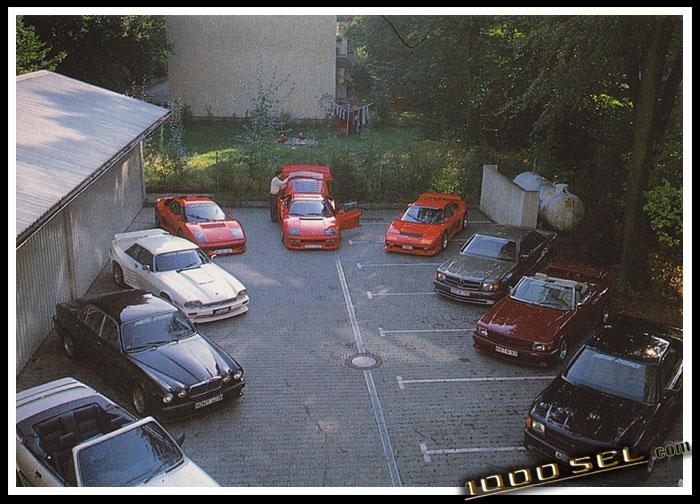 koenig-specials-cars