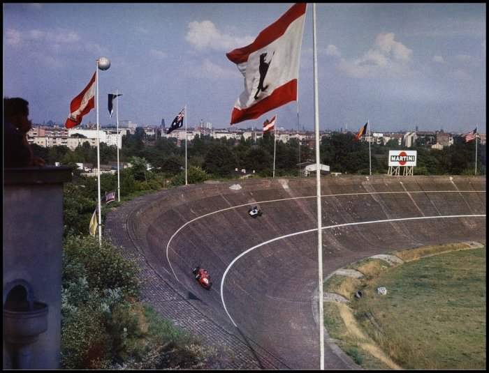 1959 GP de Alemania