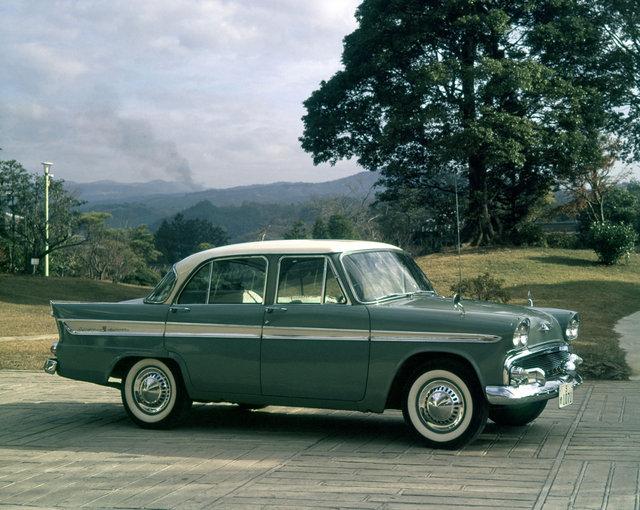 1960 skyline 1500 Alsi 2