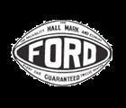 logo-ford-1907