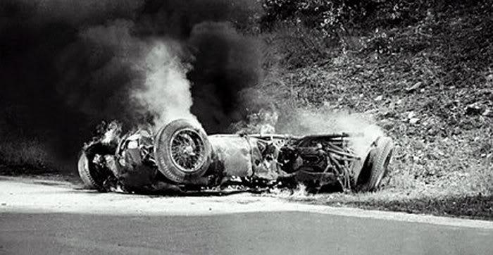 1960 GP de Bélgica