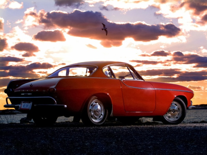 1960_1973_Volvo_P1800_Coupe_06