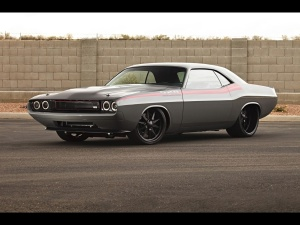 1970-dodge-challenger-by-roadster-shop-front-and-side-1280x960.jpg