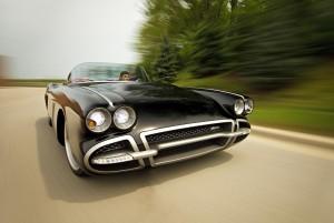 2008-corvette-c1-rs-por-roadster-shop-1962-chevrolet-corvette-c1.jpg