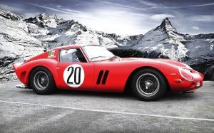 2012-09-12-Ferrari-250-GTO-01-(carwalls.blogspot.com)