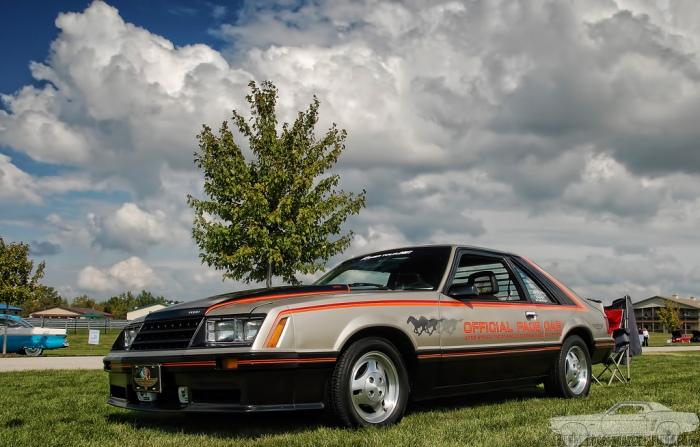1979 (Foto Chad Horwedel en flickr)