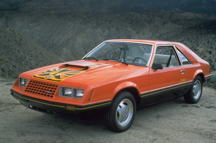 1981_ford_mustang_cobra