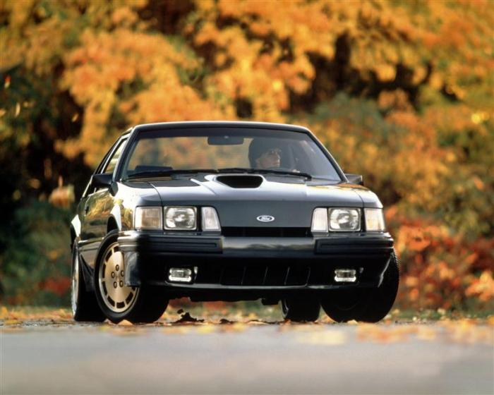 1984-Ford-Mustang-SVO_Image-01-800